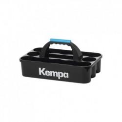 Porta-ampolles KEMPA
