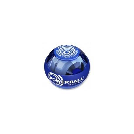 Powerball 250 Blue Clasicc