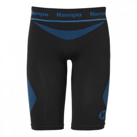 Shorts KEMPA