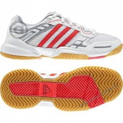Zapatilla balonmano Adidas Opticourt Truster K 2