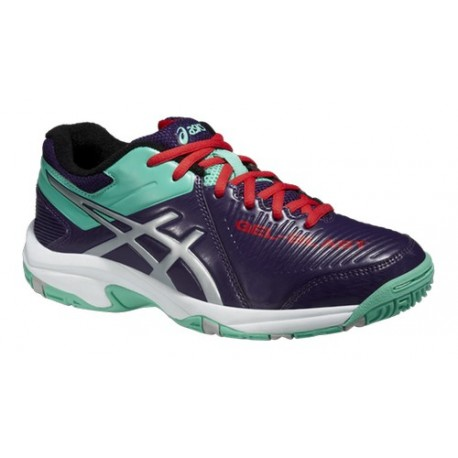 zapatillas handball asics