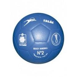 Balón de balonmano playa Rasan