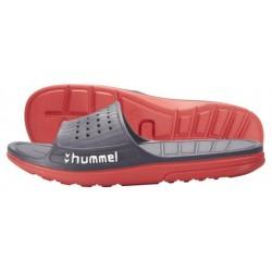Chanclas sport HUMMEL