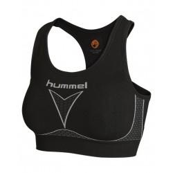Sujetador deporte HUMMEL