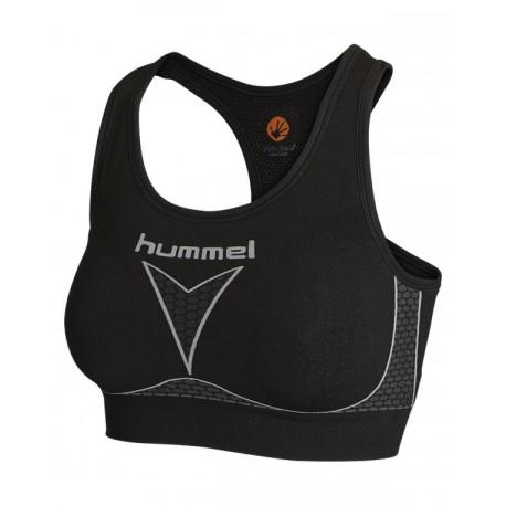 Sostens esport HUMMEL