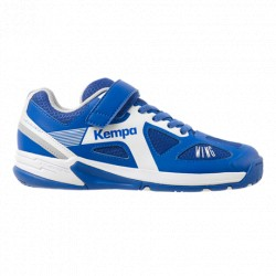 Zapatillas de balonmano Fly High Wing Junior KEMPA