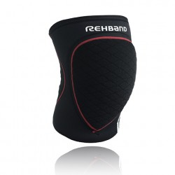 Rodillera Speed Protection REHBAND